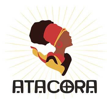 Atacora Essential
